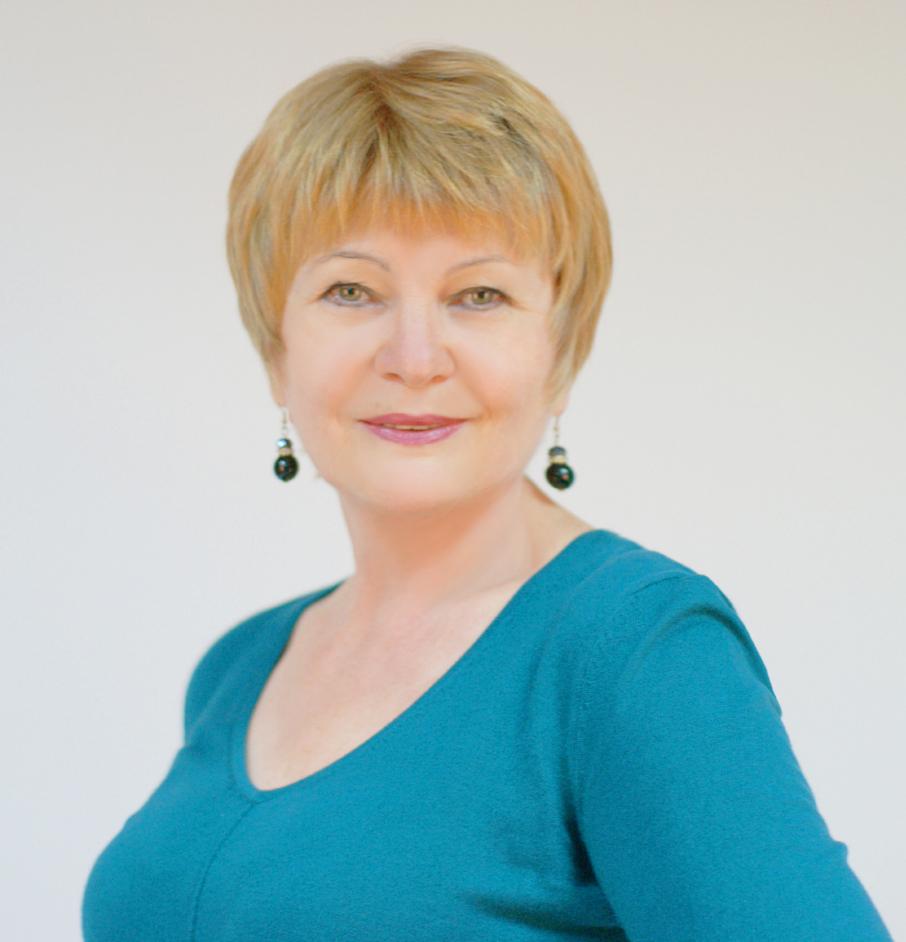 знакомства с женщинами в возрасте 55 65 лет