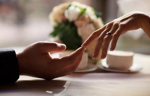 секс клуб знакомств в ростове на дону