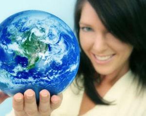 знакомства от 50 международные