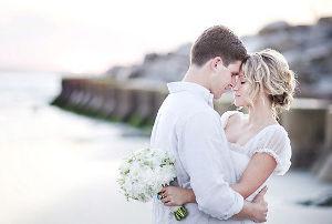 сайт для серьезных знакомств чтобы выйти замуж за иностранца
