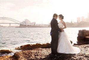 познакомиться для гостевого брака