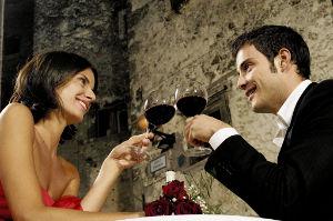 реально серьезные знакомства для брака