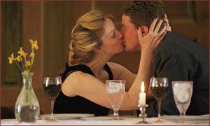 Вечера знакомств (картинка)