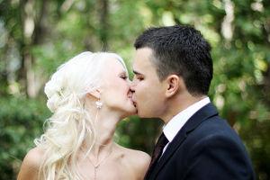 презентовать себя на сайте знакомств