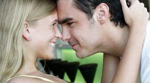 знакомство с замужними девушками в ростове